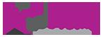 NU Beauties Logo
