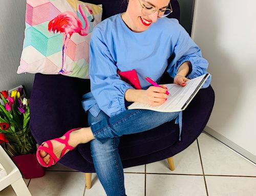 Soforthilfe für Kosmetikerinnen – Deine Möglichkeiten während der Corona-Krise