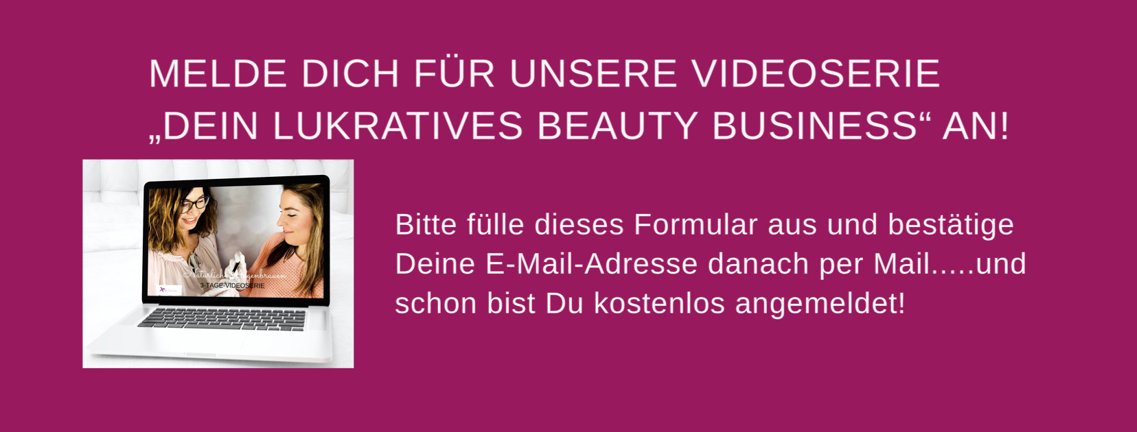 Videoserie-lukratives-business