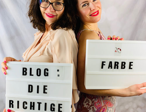 Die richtige Rolling Brows-Farbe wählen: What money`s got to do with it