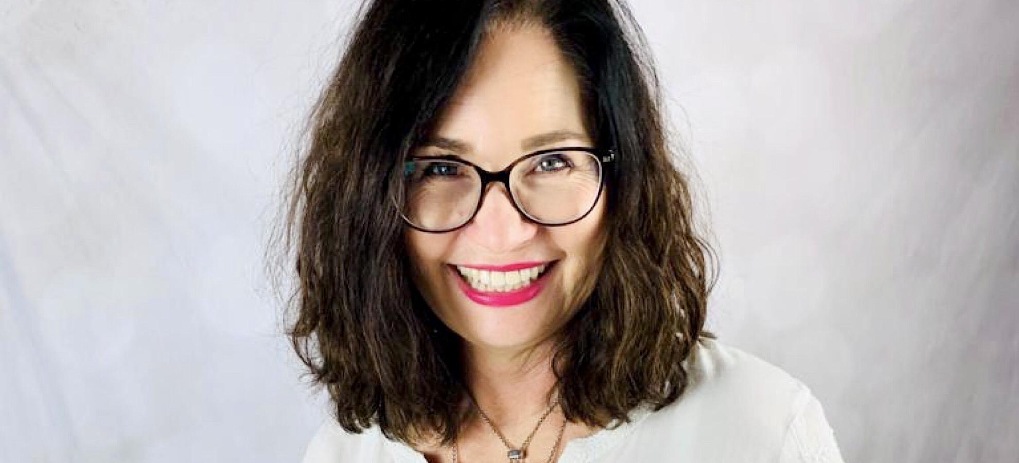 Kundengewinnung Susanne Klitsch über die sozialen Medien