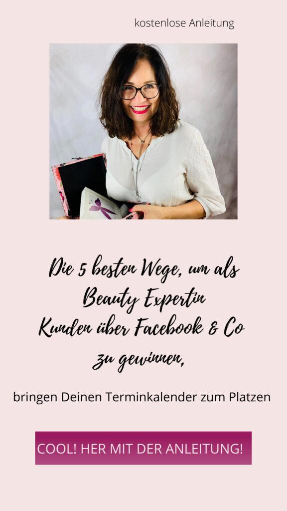 Susanne Klitsch die 5 besten Wege